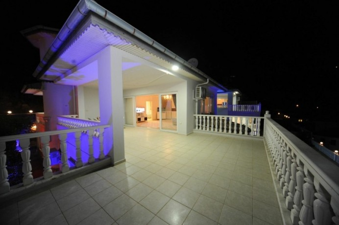 alanya-bektas-location-luxs-full-furniture-53-villas-big-19