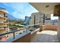 21-apartment-for-sale-with-mountain-view-pool-in-alanya-mahmutlar-small-12