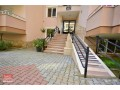 21-apartment-for-sale-with-mountain-view-pool-in-alanya-mahmutlar-small-19