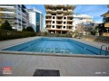 21-apartment-for-sale-with-mountain-view-pool-in-alanya-mahmutlar-small-18