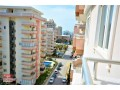 21-apartment-for-sale-with-mountain-view-pool-in-alanya-mahmutlar-small-10