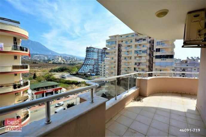 21-apartment-for-sale-with-mountain-view-pool-in-alanya-mahmutlar-big-12