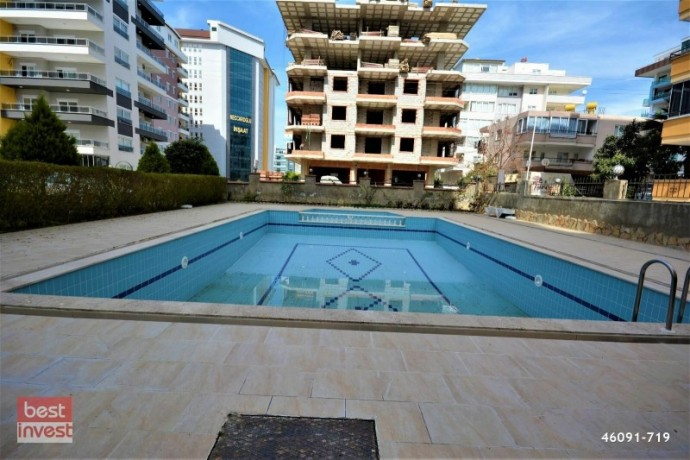 21-apartment-for-sale-with-mountain-view-pool-in-alanya-mahmutlar-big-18
