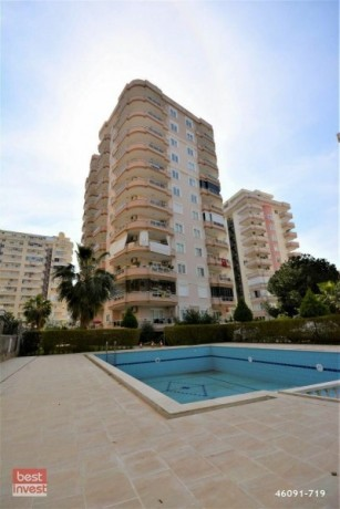 21-apartment-for-sale-with-mountain-view-pool-in-alanya-mahmutlar-big-0