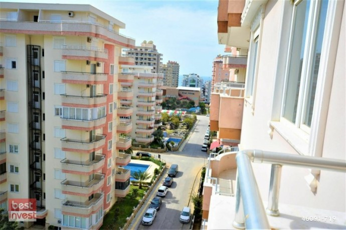 21-apartment-for-sale-with-mountain-view-pool-in-alanya-mahmutlar-big-10