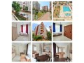 alanya-mahmutlar-2-1-apartment-with-pool-and-furniture-small-1