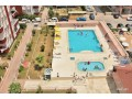 alanya-mahmutlar-2-1-apartment-with-pool-and-furniture-small-2