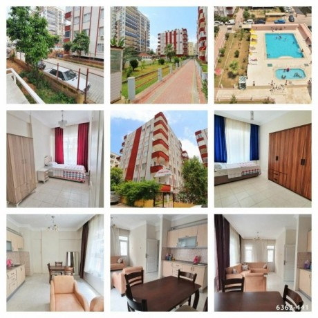 alanya-mahmutlar-2-1-apartment-with-pool-and-furniture-big-1