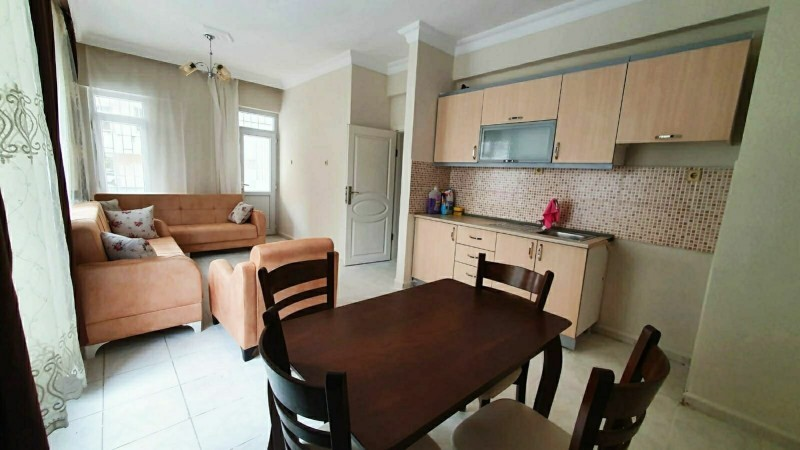 alanya-mahmutlar-2-1-apartment-with-pool-and-furniture-big-11