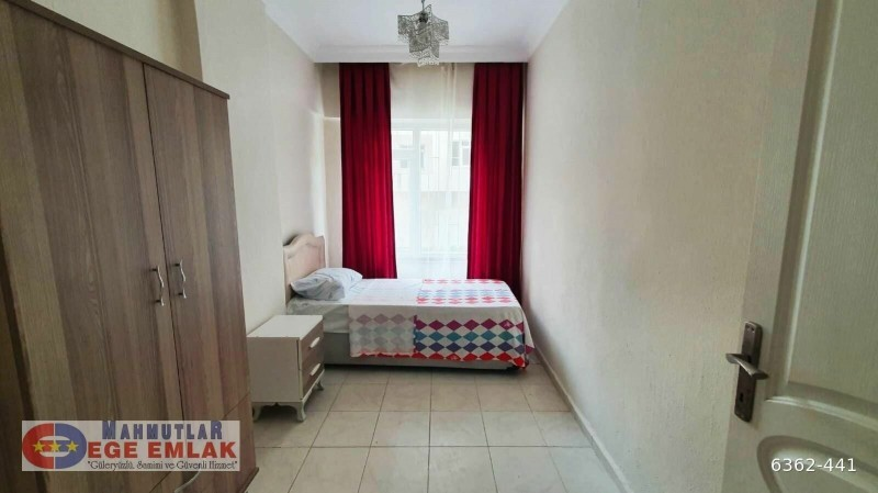 alanya-mahmutlar-2-1-apartment-with-pool-and-furniture-big-4