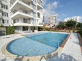duplex-apartment-with-41-pool-in-alanya-small-2