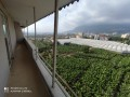 duplex-apartment-with-41-pool-in-alanya-small-16