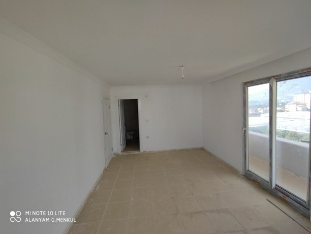 duplex-apartment-with-41-pool-in-alanya-big-14
