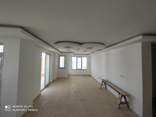 duplex-apartment-with-41-pool-in-alanya-big-6