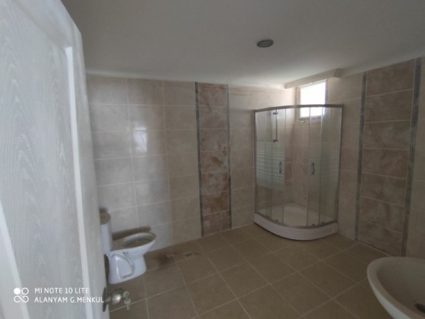 duplex-apartment-with-41-pool-in-alanya-big-15