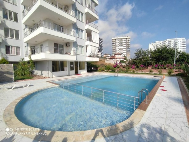 duplex-apartment-with-41-pool-in-alanya-big-2
