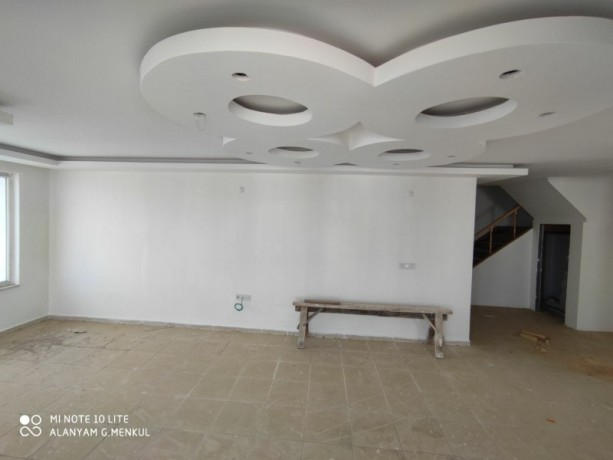 duplex-apartment-with-41-pool-in-alanya-big-5