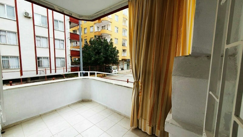 duplex-apartment-with-41-pool-in-alanya-big-0