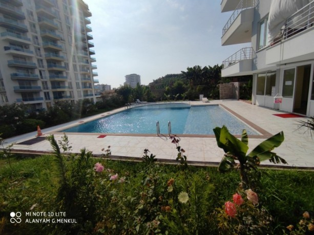 duplex-apartment-with-41-pool-in-alanya-big-3