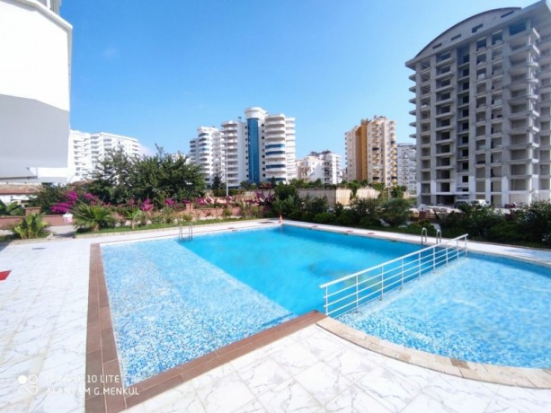 duplex-apartment-with-41-pool-in-alanya-big-1