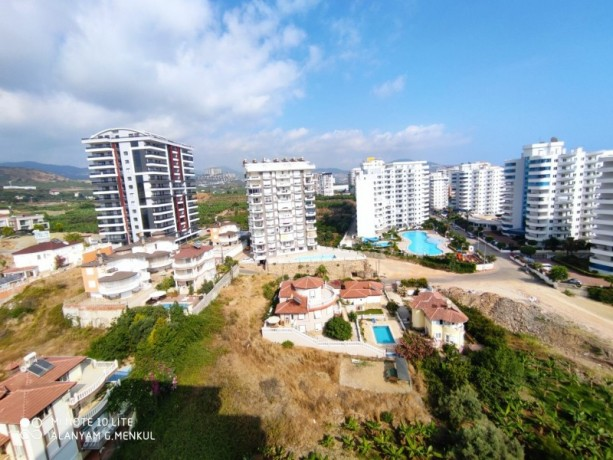 duplex-apartment-with-41-pool-in-alanya-big-4
