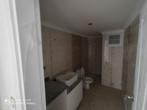 duplex-apartment-with-41-pool-in-alanya-big-10