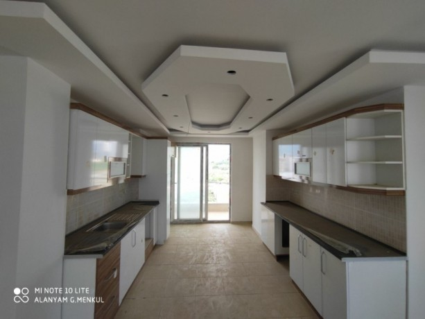 duplex-apartment-with-41-pool-in-alanya-big-7