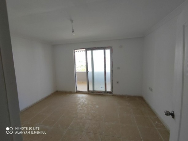 duplex-apartment-with-41-pool-in-alanya-big-12