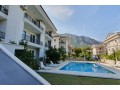 furnished-11-cozy-apartment-in-aslanbucak-kemer-small-1
