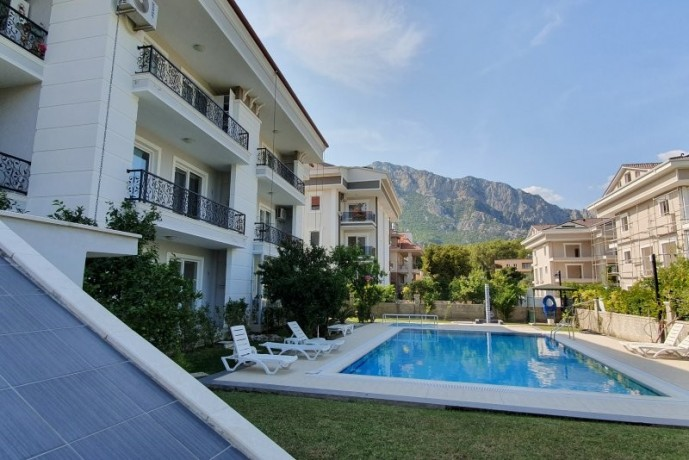 furnished-11-cozy-apartment-in-aslanbucak-kemer-big-1