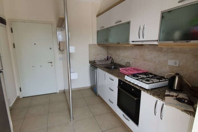 furnished-11-cozy-apartment-in-aslanbucak-kemer-big-5