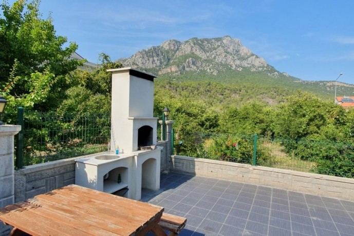 furnished-11-cozy-apartment-in-aslanbucak-kemer-big-0