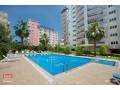 41-duplex-for-sale-with-sea-view-in-alanya-mahmutlar-small-0