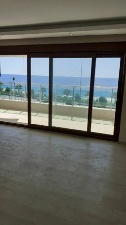luxury-apartment-with-sea-view-alanya-big-5