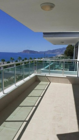 luxury-apartment-with-sea-view-alanya-big-0