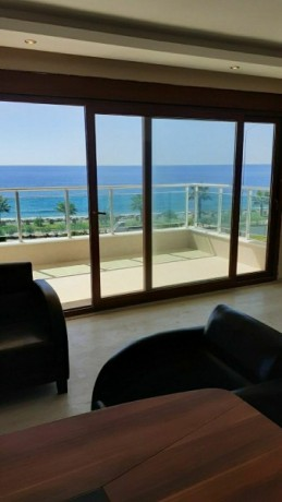 luxury-apartment-with-sea-view-alanya-big-6