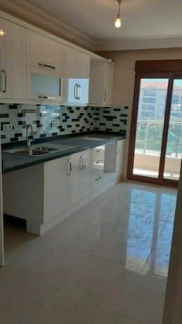luxury-apartment-with-sea-view-alanya-big-4