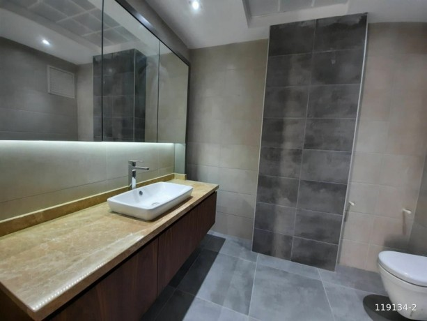 735-m2-31-apartment-with-a-separate-kitchen-for-sale-in-the-heart-of-alanya-big-7