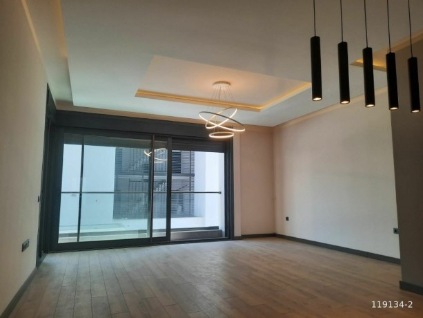 735-m2-31-apartment-with-a-separate-kitchen-for-sale-in-the-heart-of-alanya-big-8