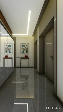 735-m2-31-apartment-with-a-separate-kitchen-for-sale-in-the-heart-of-alanya-big-19