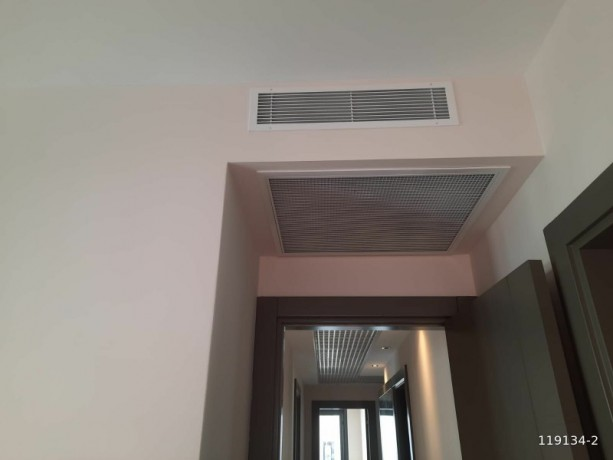 735-m2-31-apartment-with-a-separate-kitchen-for-sale-in-the-heart-of-alanya-big-14