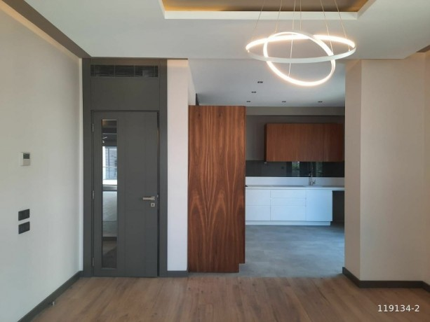 735-m2-31-apartment-with-a-separate-kitchen-for-sale-in-the-heart-of-alanya-big-0