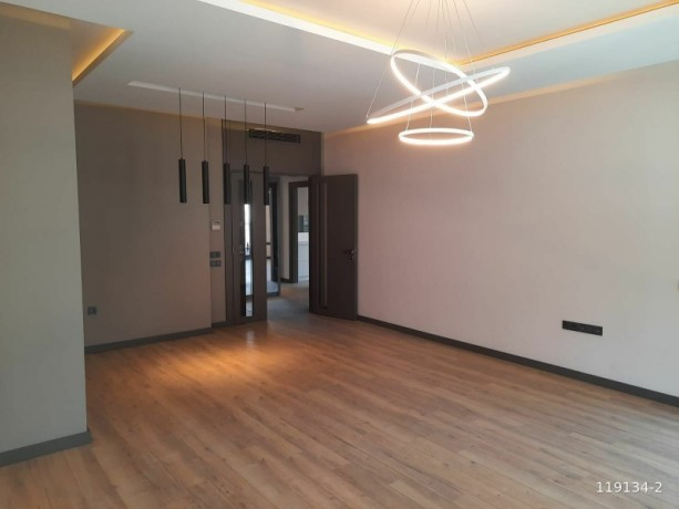 735-m2-31-apartment-with-a-separate-kitchen-for-sale-in-the-heart-of-alanya-big-4