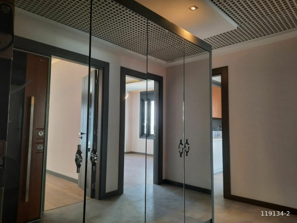 735-m2-31-apartment-with-a-separate-kitchen-for-sale-in-the-heart-of-alanya-big-3