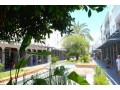 kemer-town-center-duplex-apartment-for-sale-100-m-to-sea-small-3
