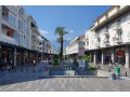 kemer-town-center-duplex-apartment-for-sale-100-m-to-sea-small-1