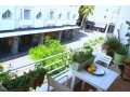 kemer-town-center-duplex-apartment-for-sale-100-m-to-sea-small-4