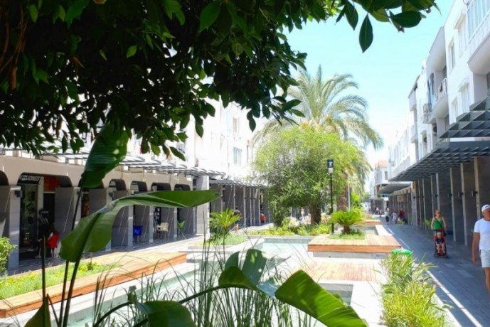 kemer-town-center-duplex-apartment-for-sale-100-m-to-sea-big-3