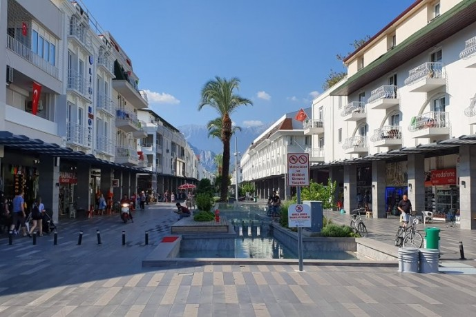 kemer-town-center-duplex-apartment-for-sale-100-m-to-sea-big-1