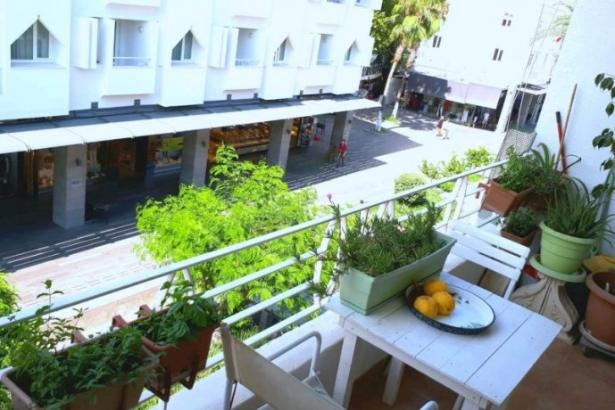 kemer-town-center-duplex-apartment-for-sale-100-m-to-sea-big-4